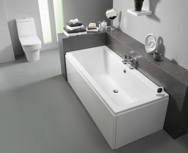 bloque-dble-end-bath