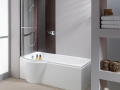 arco-showerbath-2